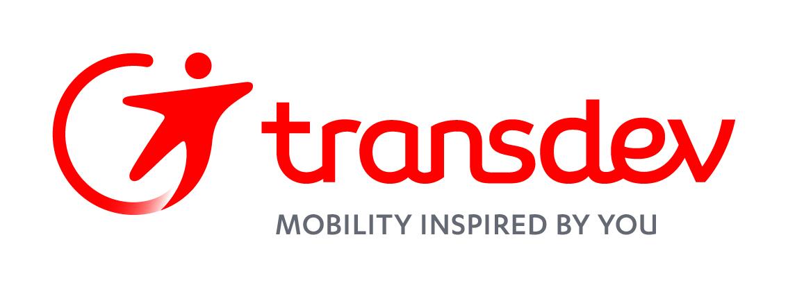 Transdev Transport